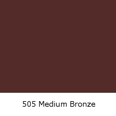 505 Medium Bronze.jpg