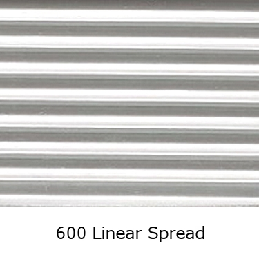 600 Linear Spread.jpg