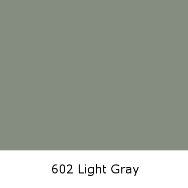 602 Light Gray.jpg