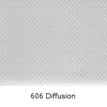 606 Diffusion.jpg