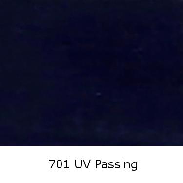 701 UV Passing.jpg