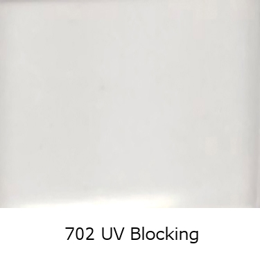 702 UV Blocking.jpg