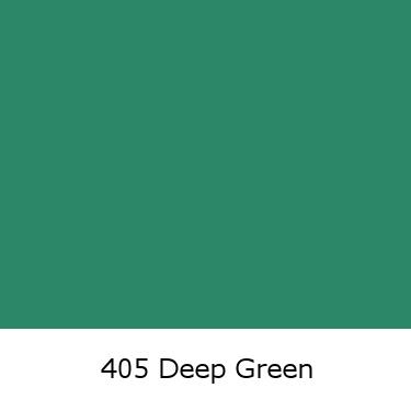 405 Deep Green.jpg