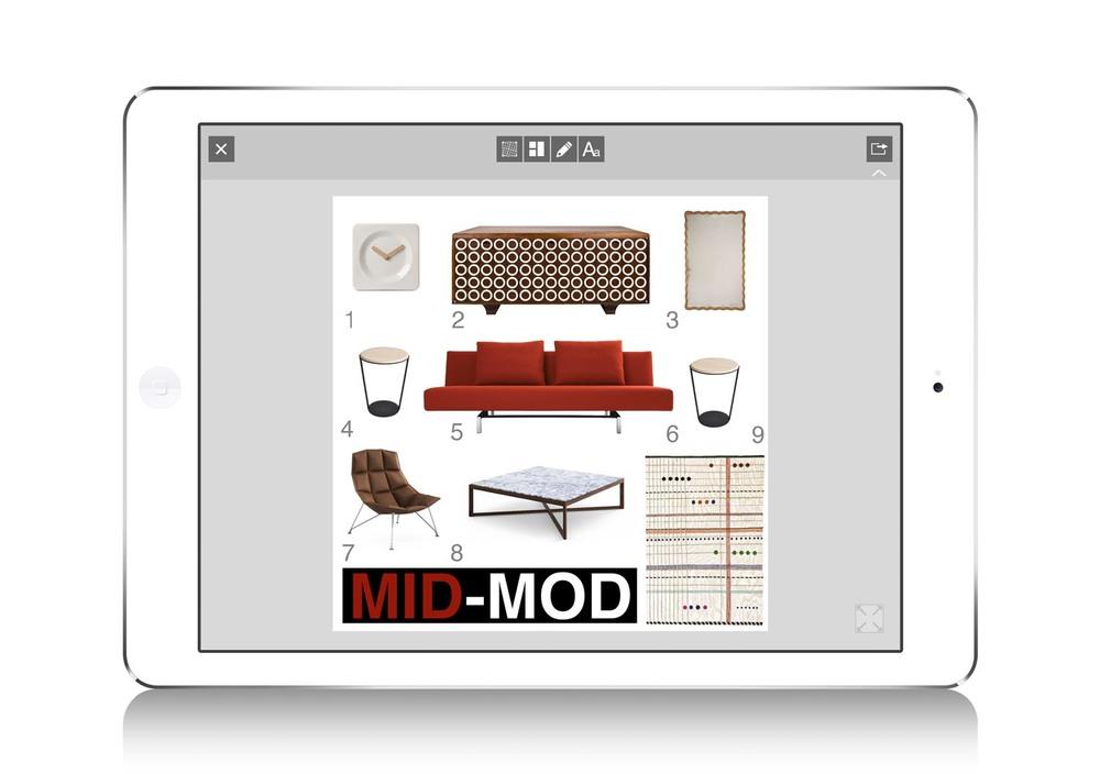 4 morpholio board.jpg