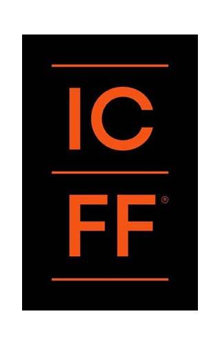 icfflogo_reg_orange black.jpg
