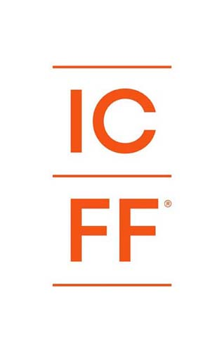 icfflogo_reg_orange.jpg