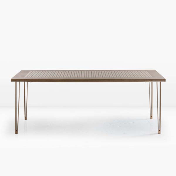 Baer Table