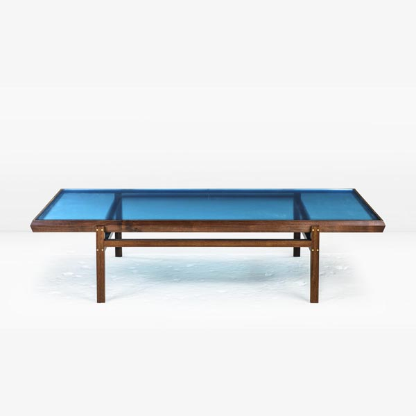 Pintor Coffee Table