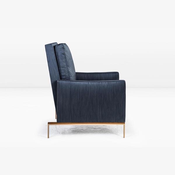 Larkin Armchair