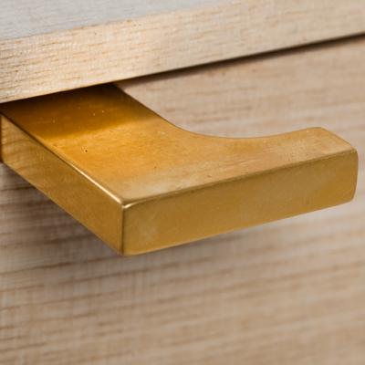 22 Karat Gold Plate