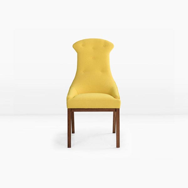 Evander Dining Chair