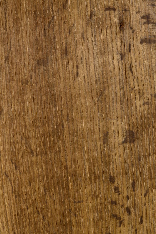 Fumed White Oak
