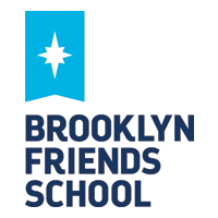 Brooklyn Friends School - The students of Brooklyn Friends School toured the Chelsea Gallery District and dropped by the KGBL Showroom for a brief presentation. Later they sketched their own furniture designs. KGBL was happy to host them!