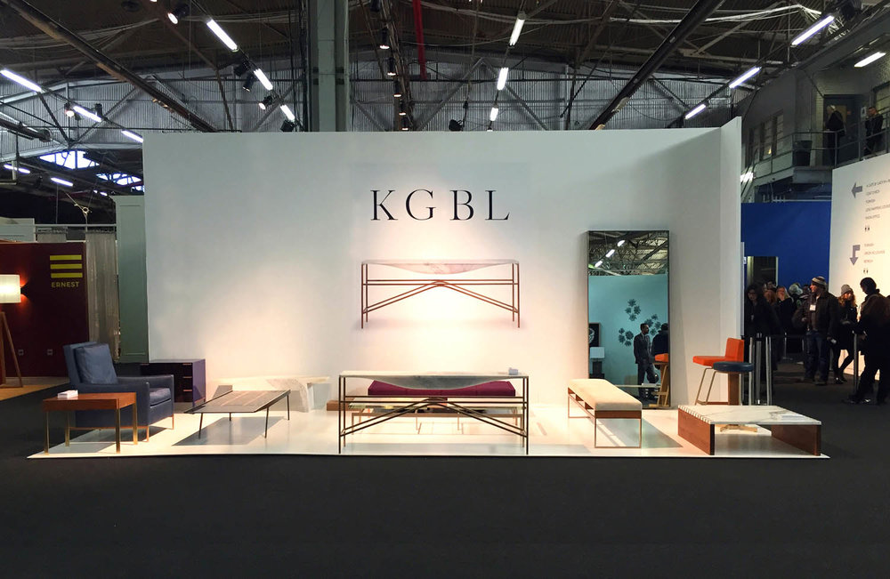 AD Show 2017 KGBL Booth.JPG