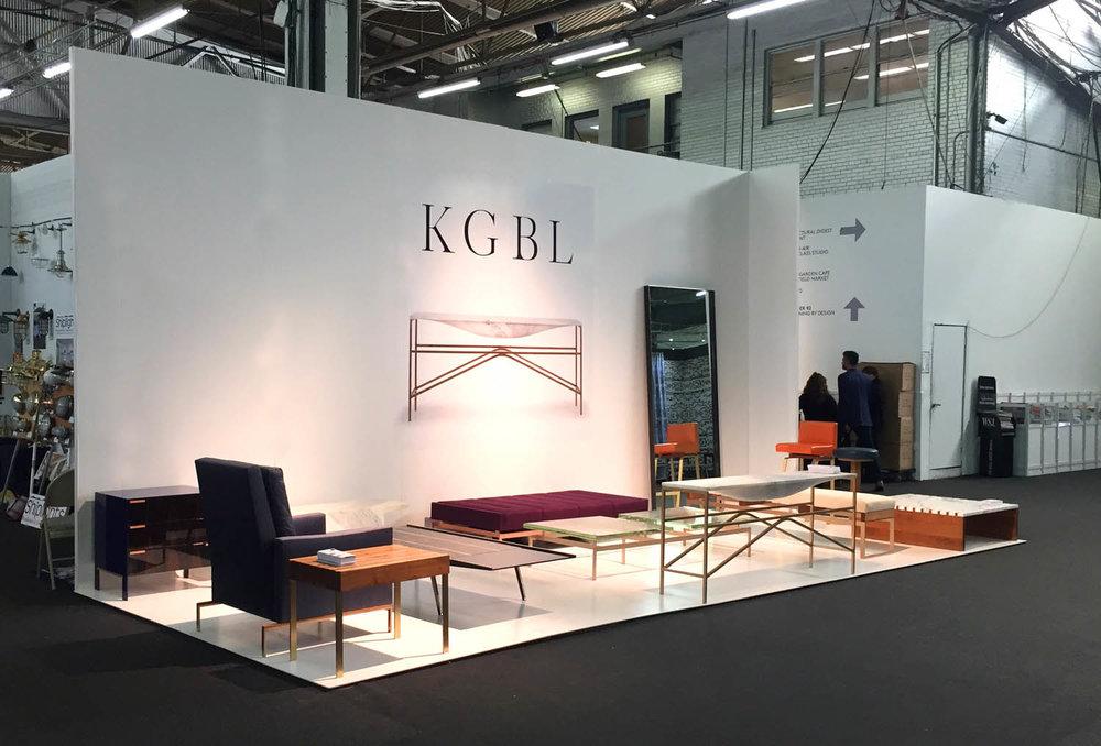 AD Show 2017 KGBL Booth 3.JPG