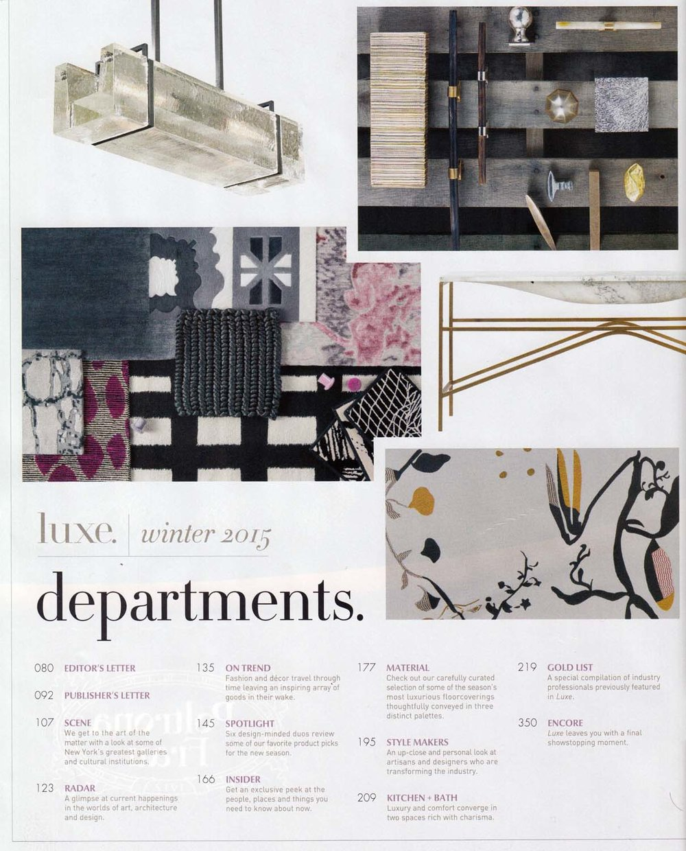 Luxe. Interiors + Design Winter 2015 1.jpg