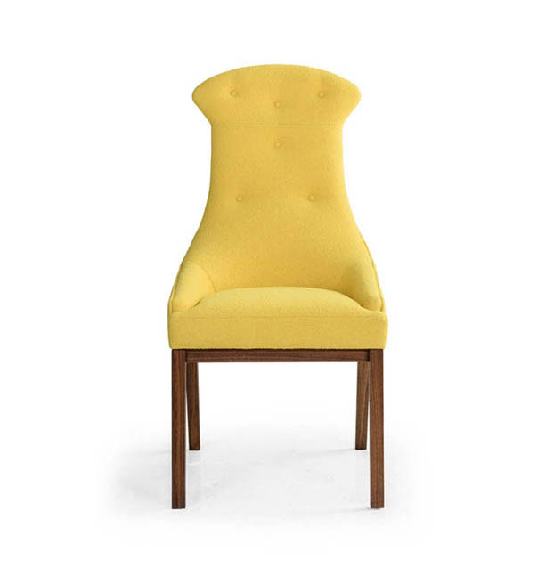 evander dining chair fabric nb 346.jpg