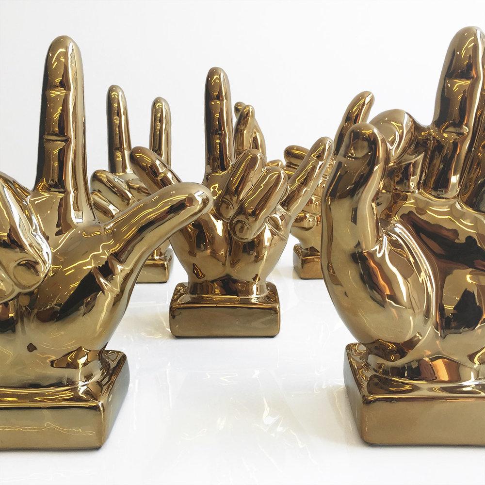 GOLD HANDS 2.jpg