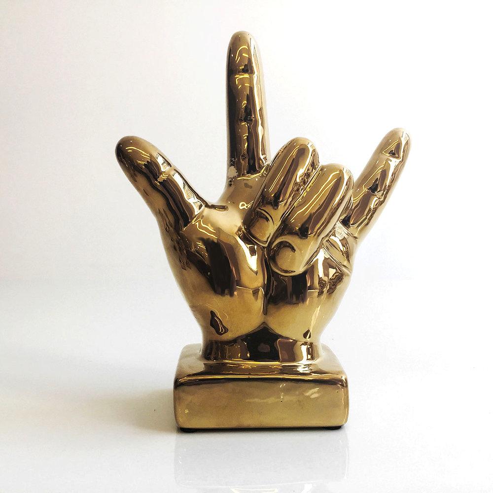 GOLD HANDS 5.jpg