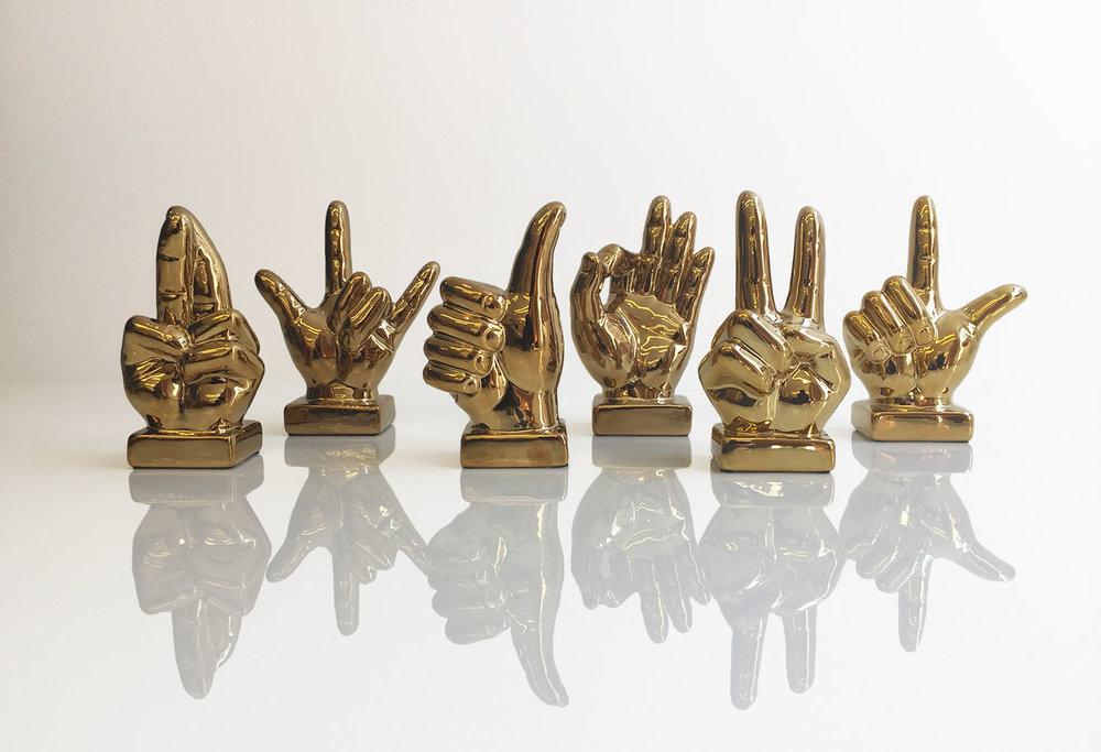 GOLD HANDS 1.jpg