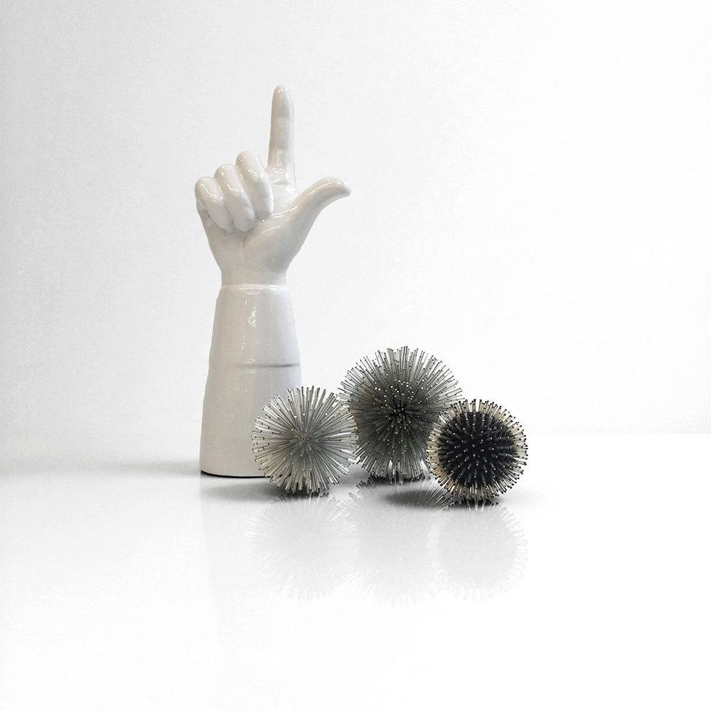 HAND POINT 1.jpg