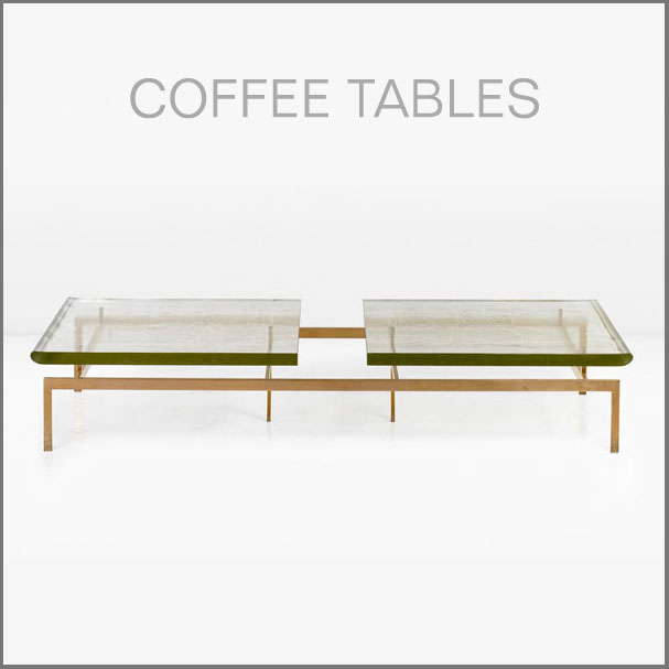 duran coffee table 01 - Copy copy.jpg