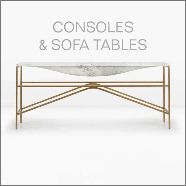 overlin sofa table bronze 1 - Copy - Copy.jpg