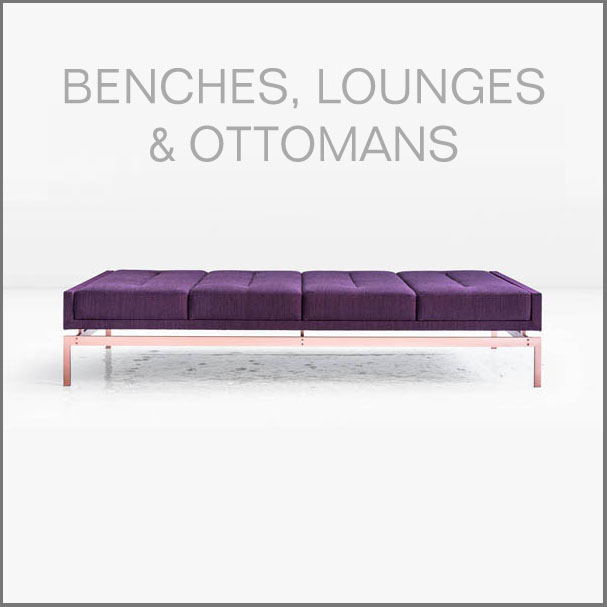 olivera chaise longue purple 01 - Copy copy.jpg