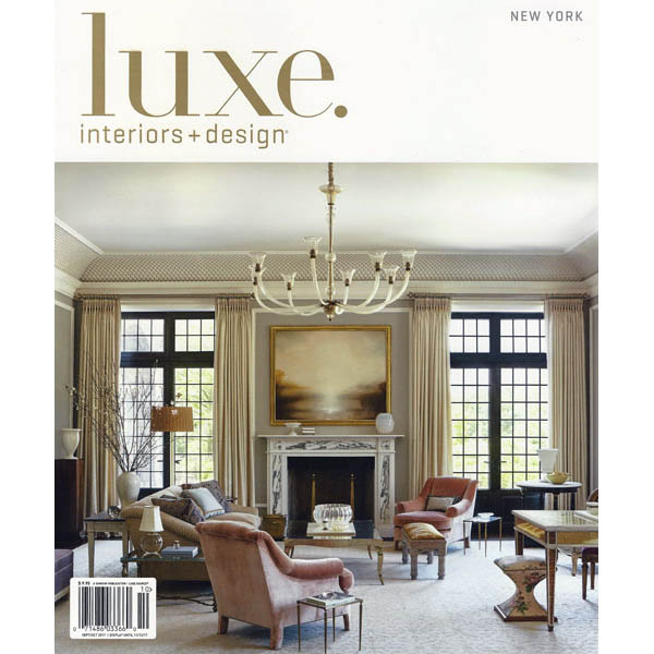 luxe cover edit - Copy.jpg