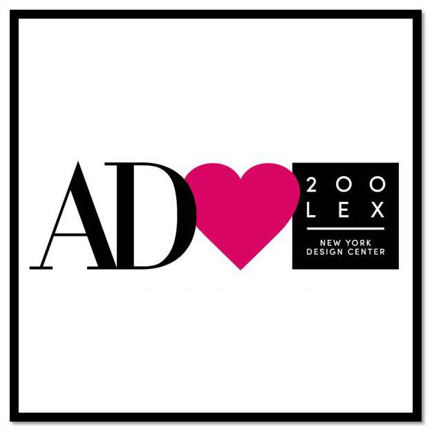 AD LOVES - 2017