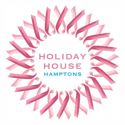 Holiday House Hamptons 2016