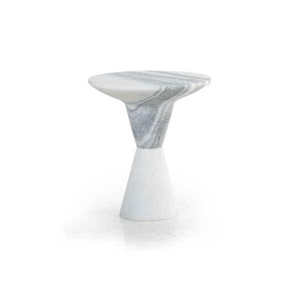 DeMarco Side Table