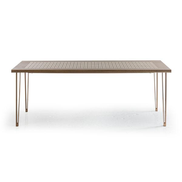 Baer Table