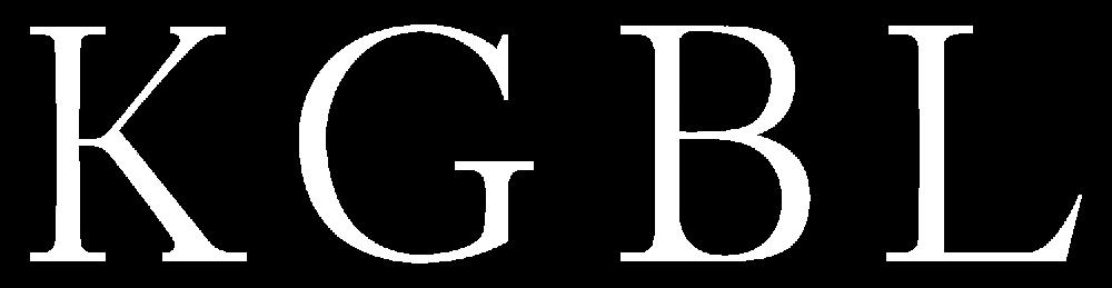 KGBL-Logo-White-1500.png