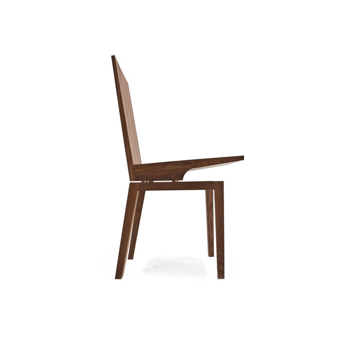 Corbett Dining Chair
