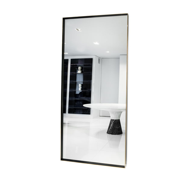 Rone Floor Mirror