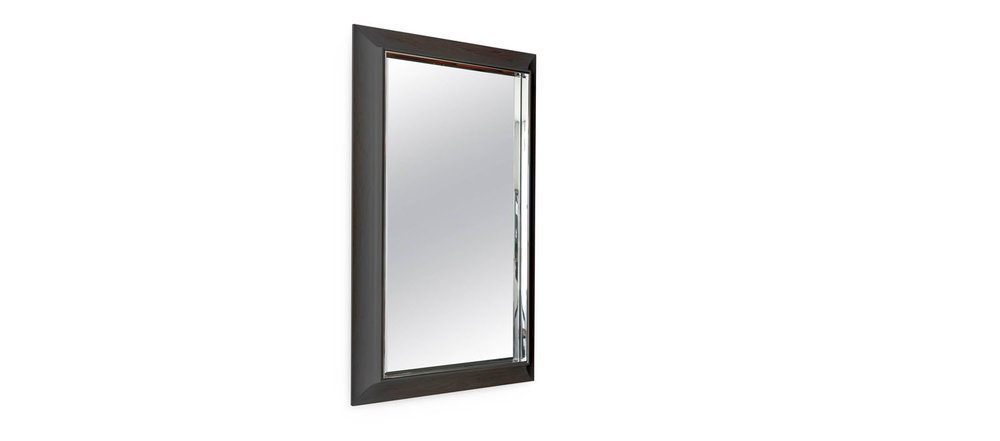 zamora mirror em 421a.jpg