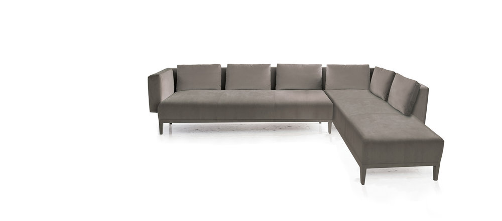 liston sectional nb 01.jpg