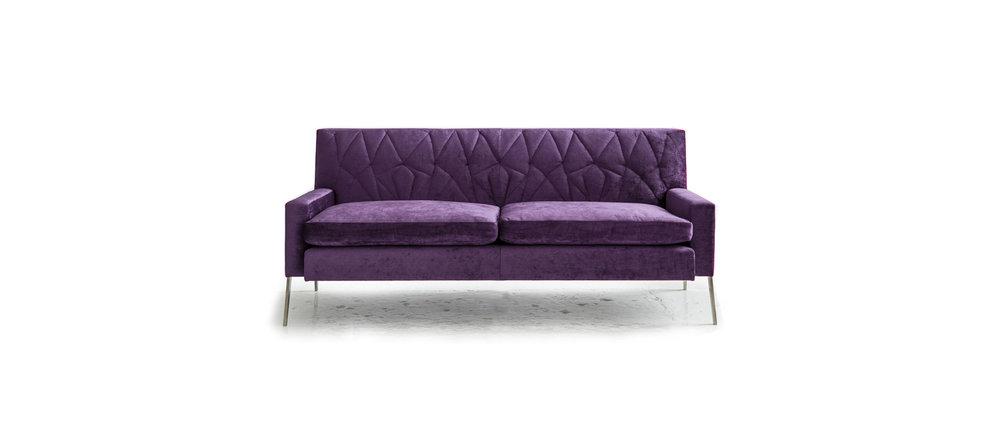 mayweather settee violet nb 026.jpg