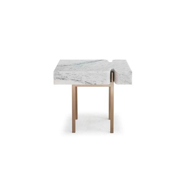 Terranova Side Table