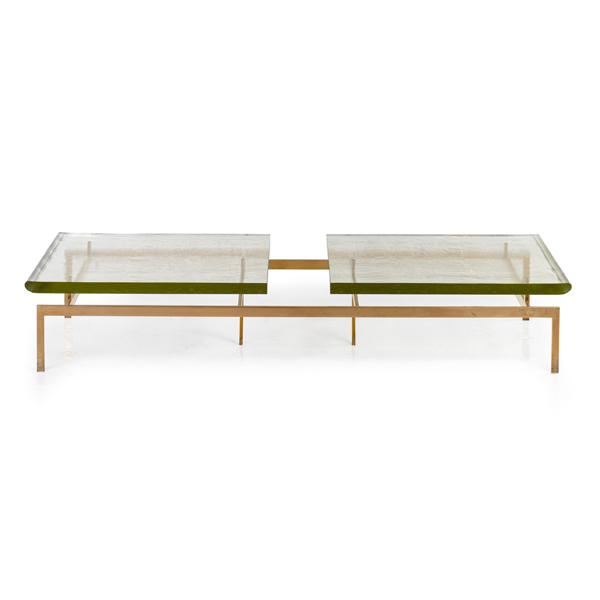 Duran Coffee Table