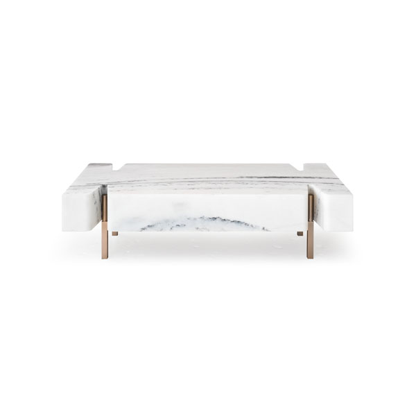 Terranova Coffee Table
