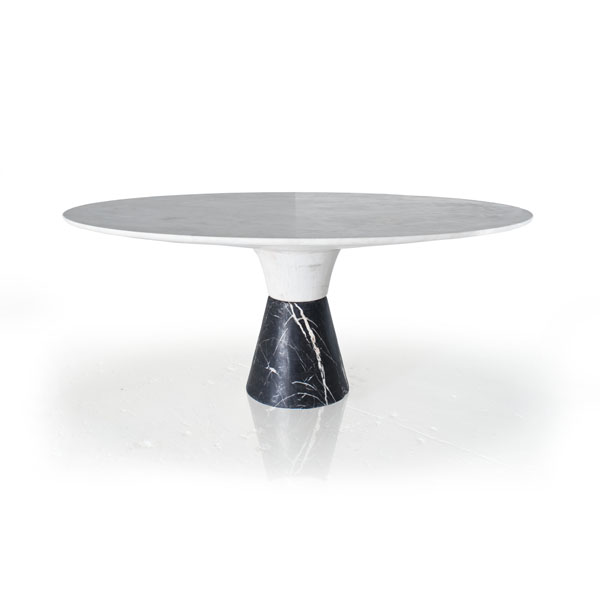 DeMarco Dining Table
