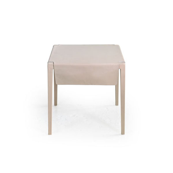 Emile Side Table