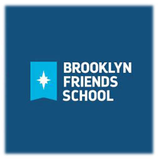 Brooklyn Friends School