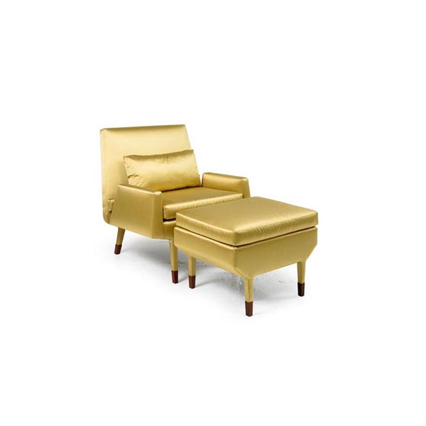 angott armchair w ottoman pillow gold nb364.jpg