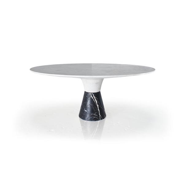demarco dining table nb 79.jpg