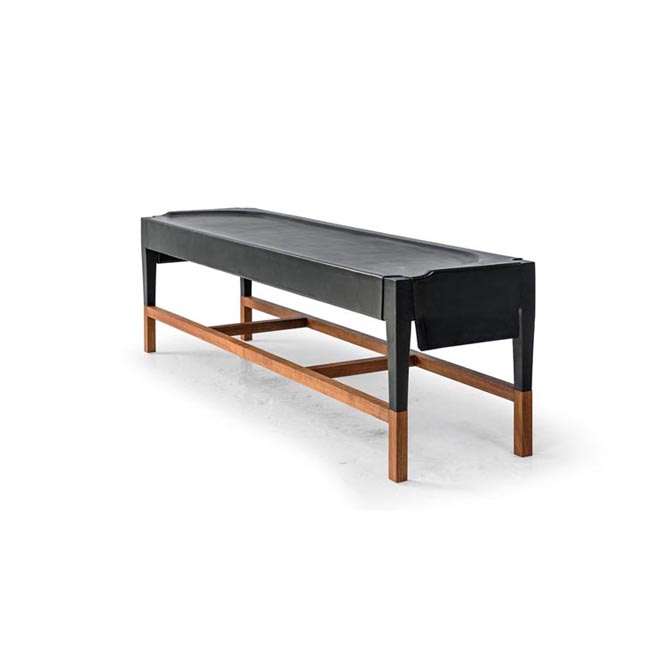 cassius bench nb 333.jpg
