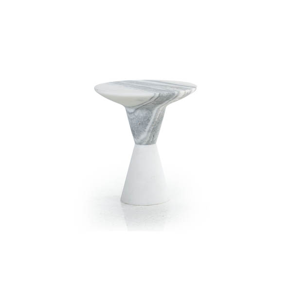 demarco side table nb 83.jpg