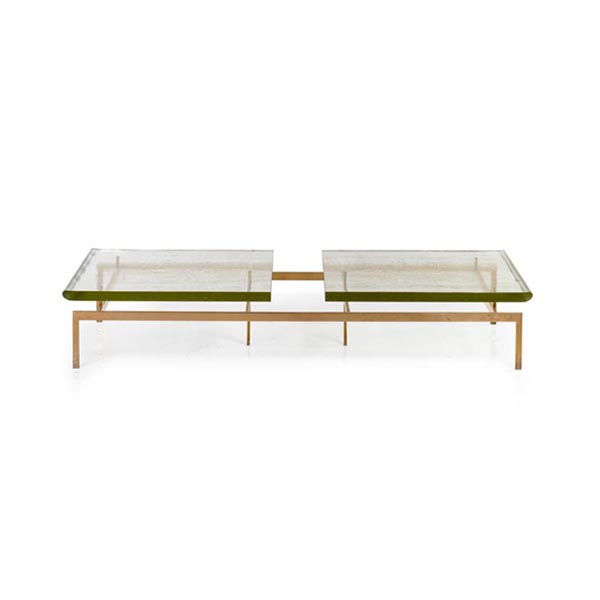 duran coffee table nb 91.jpg
